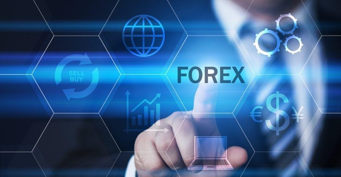 Bất kỳ ai cũng có thể tham gia mua bán những đồng ngoại tệ trên thị trường Forex