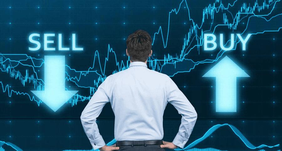 Ngày nay, với sự ra đời của sản phẩm chứng khoán phái sinh. Nhà đầu tư có thể kiếm lợi nhuận cho dù thị trường tăng hay giảm giá.