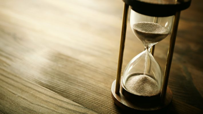 Thiếu kiên nhẫn không giúp bạn có được những cổ phiếu tốt nhất