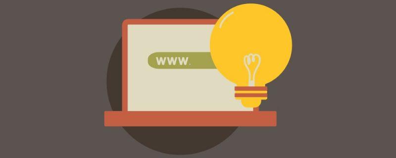 Truy cập các website uy tín phục vụ cho việc đầu tư online