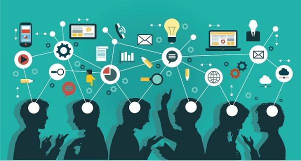 các nhà đầu tư nên giải quyết vấn đề phát sinh từ bên trong do thiếu kiến thức bằng cách học hỏi và tích lũy kinh nghiệm không ngừng