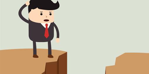 Đừng để lòng tham và nỗi sợ hãi lấn át mục tiêu dài hạn trong đầu tư