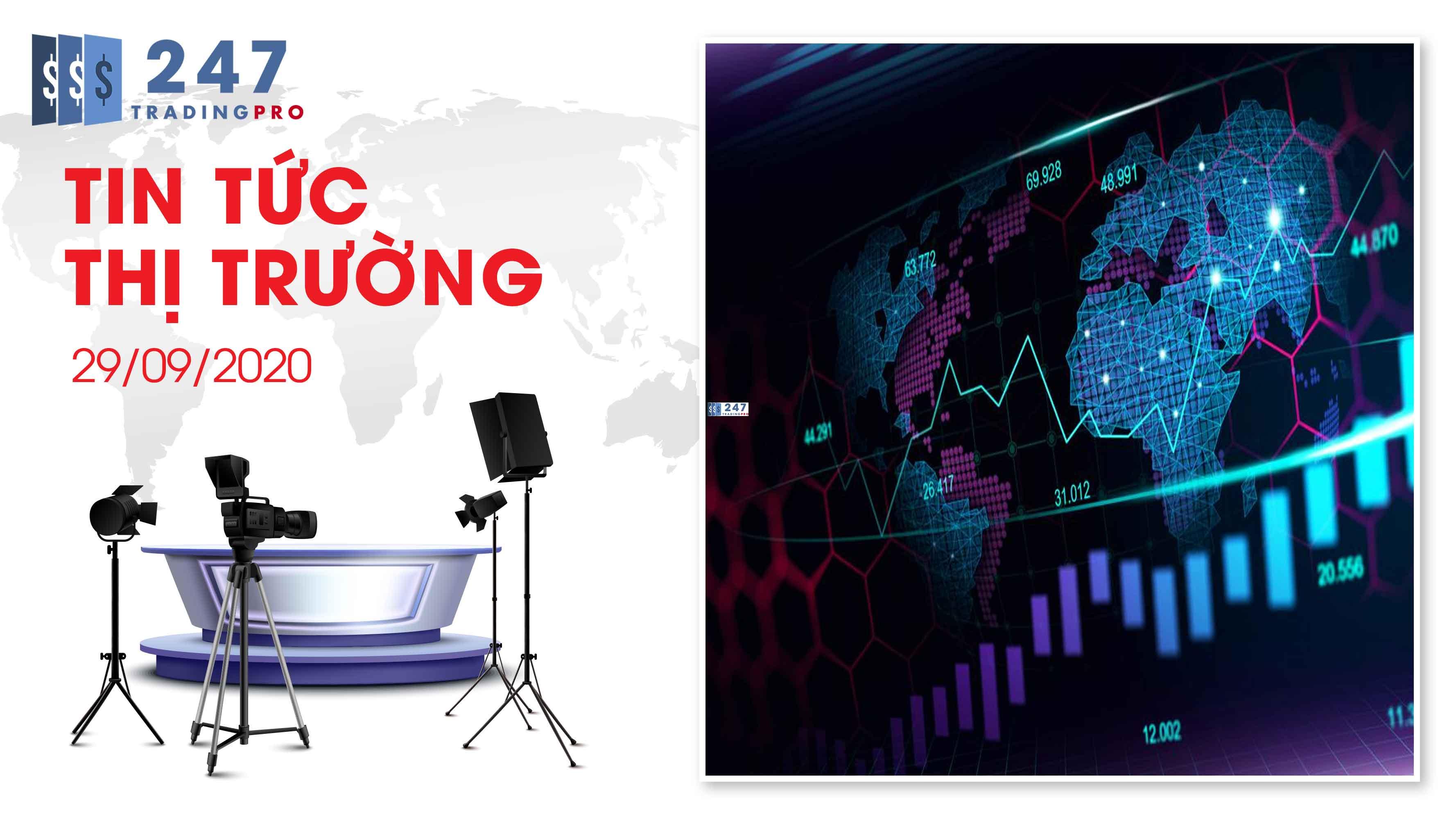 20200929-thong-tin-thi-truong-03