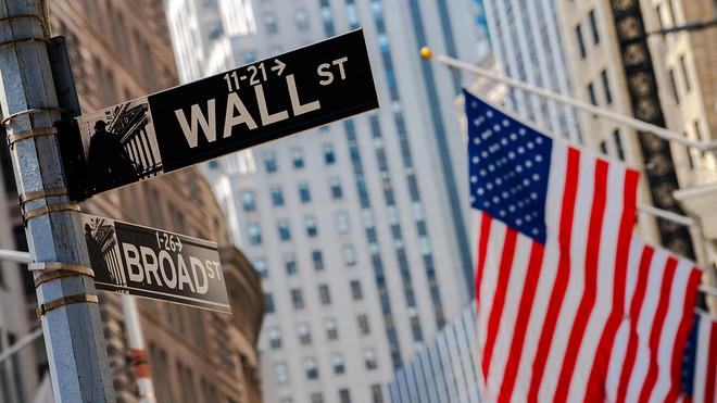20201016-Wall-street