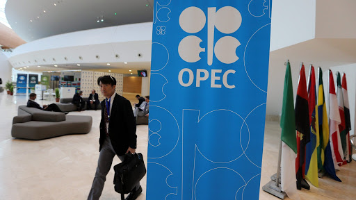 20201019-OPEC-3