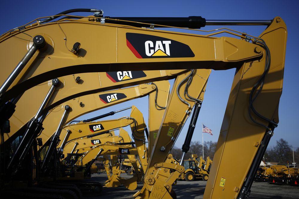 20201021-CAT