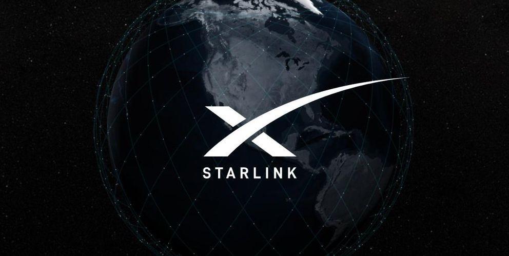 20201029-spacex-cua-elon-musk-cung-cap-dich-vu-internet-ve-tinh-co-gia-99-thang-1