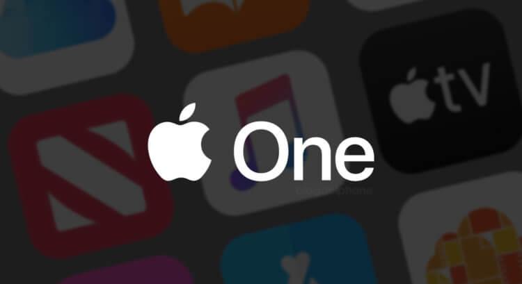 20201030-Apple-One-1