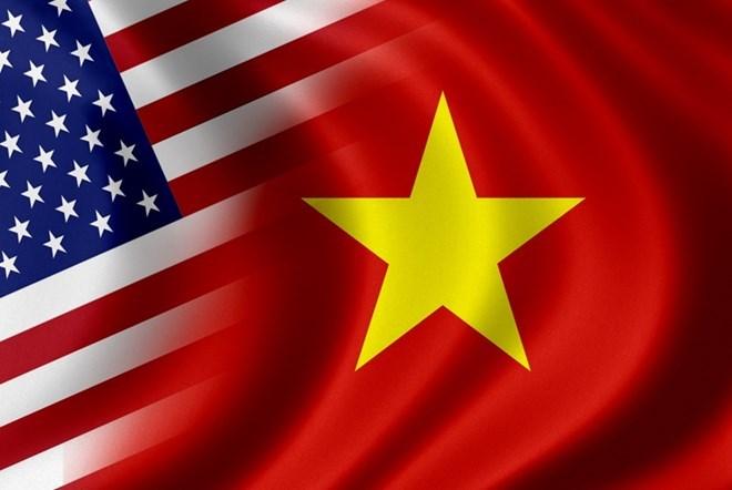Việt Nam tìm kiếm quan hệ đối tác với Biden sau khó khăn dưới thời Trump