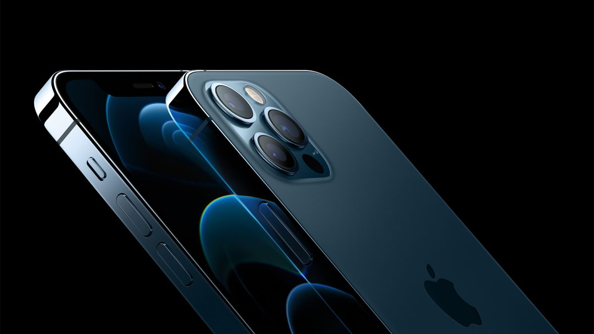 20201105-Apple