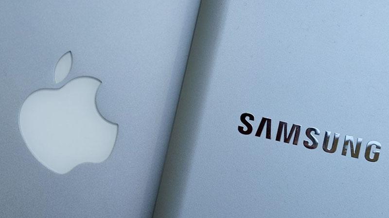 20201110-doanh-so-ban-smartphone-cua-samsung-vuot-apple-tai-my-1