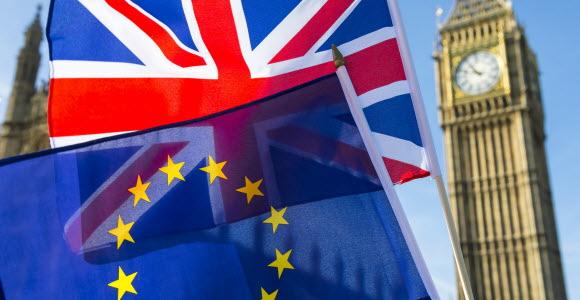 20201112-Brexit