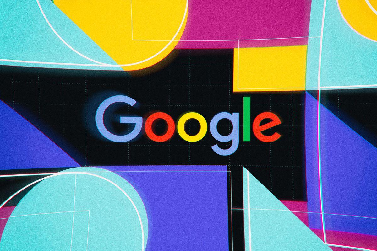 Các công ty công nghệ có liên quan đến vụ kiện Google ở Mỹ có thêm thời gian đề nghị lệnh bảo vệ