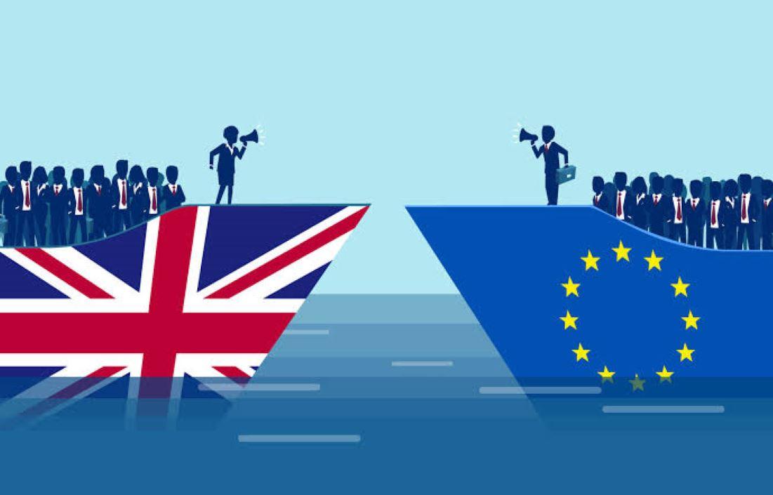 20201116-Brexit