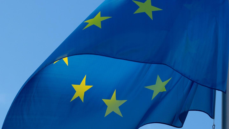 20201116-Euro-forecast-2