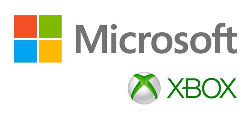 Microsoft nhìn xa hơn trong cuộc chiến thiết bị chơi game