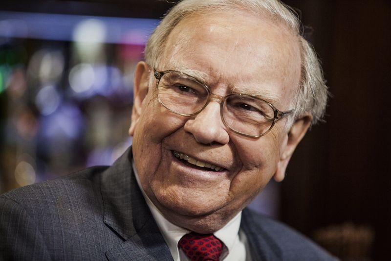 20201117-Warren-Buffet