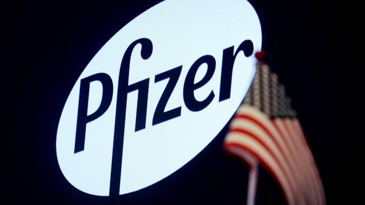 Pfizer bắt đầu thử nghiệm phân phối vắc-xin tại 4 bang nước Mỹ