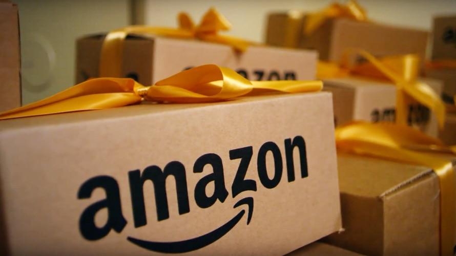 20201123-Amazon