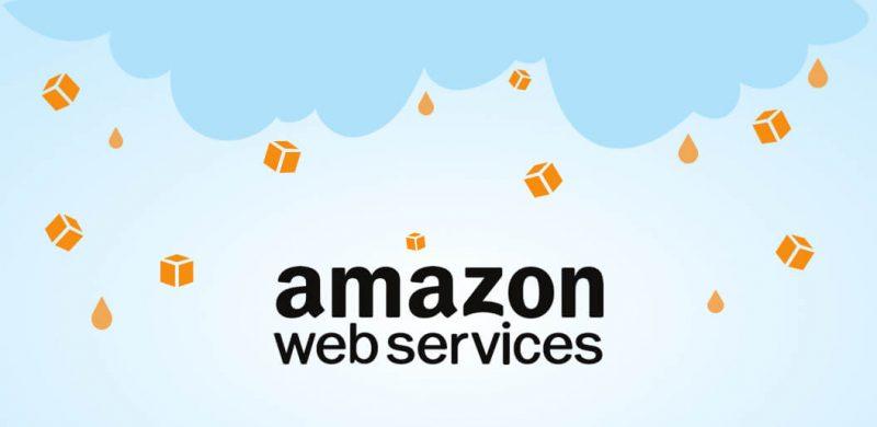"""Internet tê liệt một phần vì Amazon Web Services """"sập"""" kéo dài"""