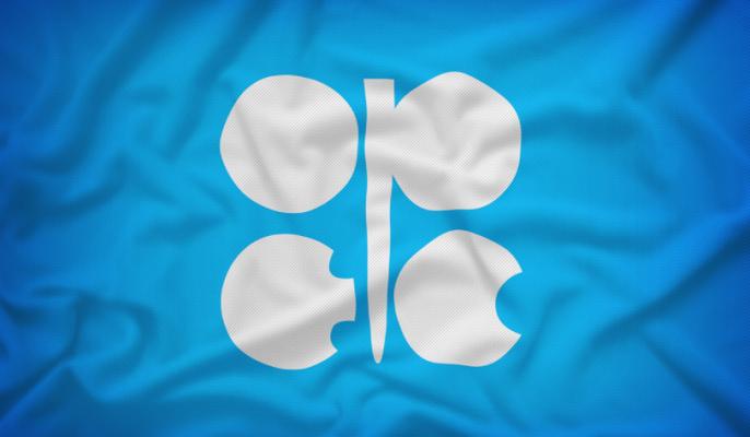 OPEC cảnh báo