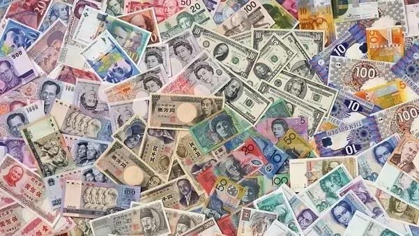 Dòng tiền đổ vào các thị trường mới nổi đạt mức kỷ lục trong tháng 11