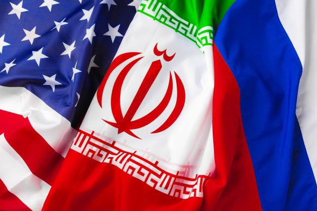 """Nga, Iran tìm giải pháp mới """"né"""" lệnh trừng phạt đơn phương của Mỹ"""