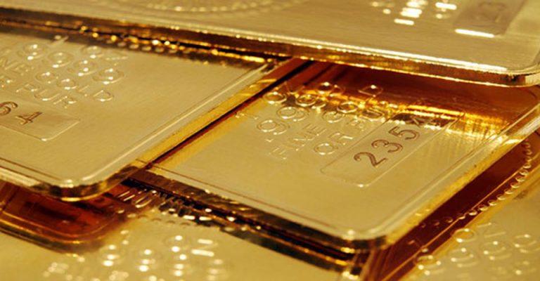 Nhật Bản bất ngờ bán vàng để giảm căng thẳng ngân sách