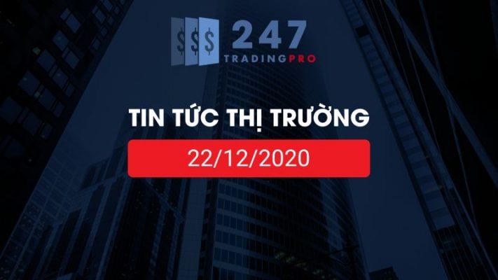 20201222-tttt