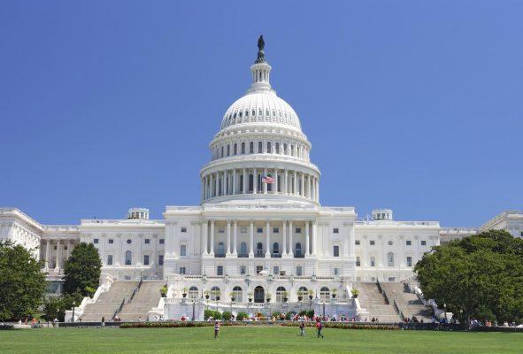 Bầu cử Thượng viện