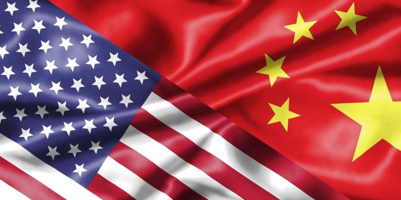 Trung Quốc tuyên bố sẽ đáp trả việc Mỹ hủy niêm yết 3 doanh nghiệp viễn thông lớn