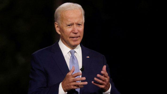 Ông Biden sẽ khôi phục trật tự trong chính sách đối ngoại