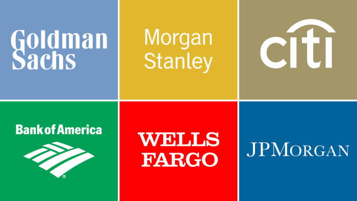 Cổ phiếu ngành ngân hàng