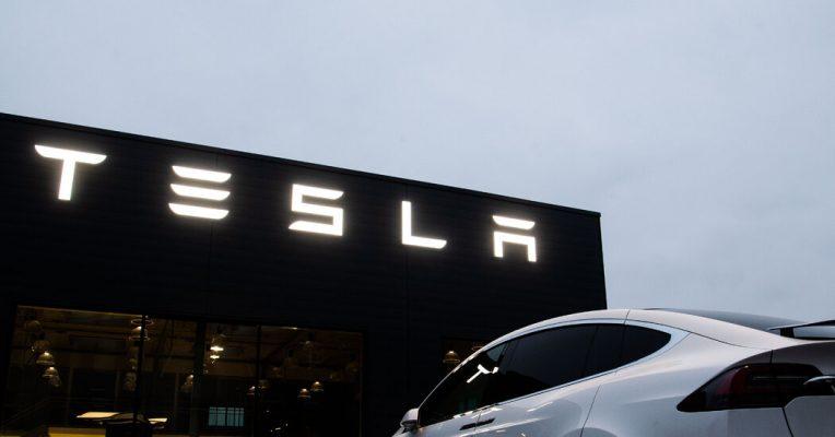 Tesla tiến gần hơn đến việc ra mắt tại thị trường Ấn Độ