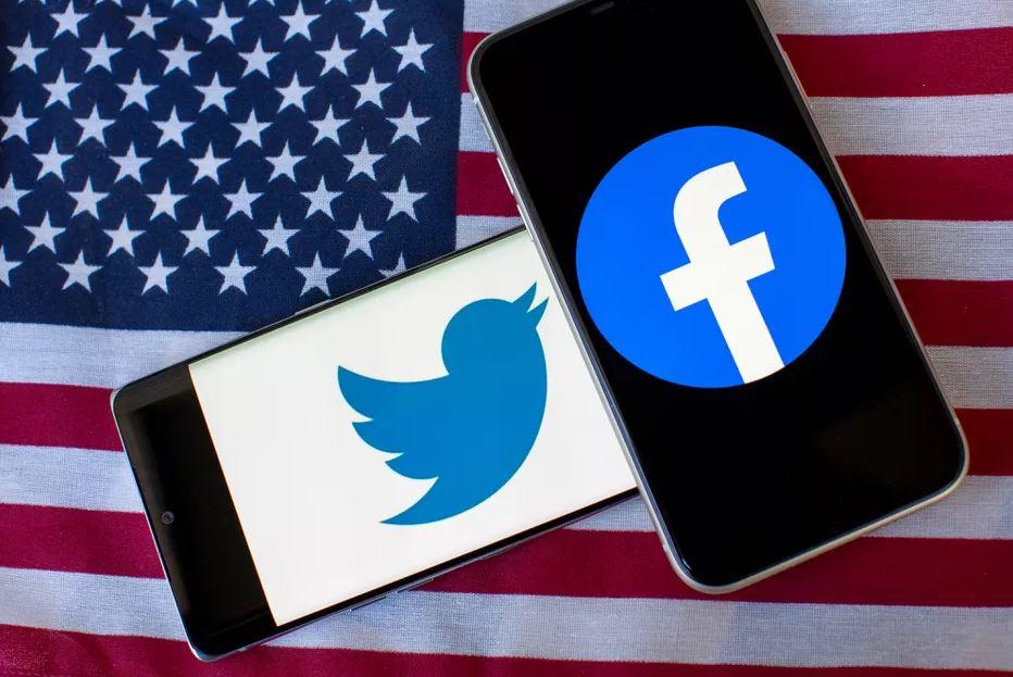 20210114-facebook-va-twitter-boc-hoi-hon-51-ti-usd-gia-tri-von-hoa-vi-cam-cua-ong-trump-1