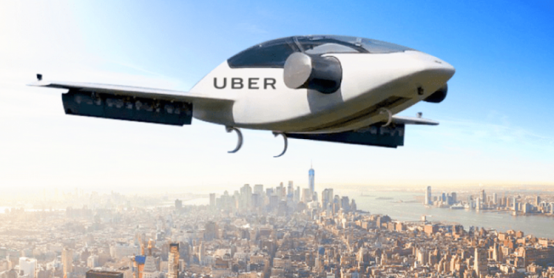 Masayoshi Son rút vốn khỏi Uber