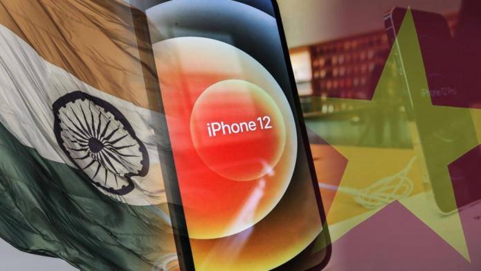 20210127-apple-day-manh-san-xuat-iphone-va-ipad-tai-viet-nam-va-an-do-2