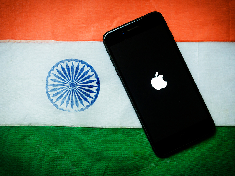 20210201-doanh-so-iphone-cua-apple-co-the-bung-no-tai-thi-truong-an-do-trong-nam-2021-2