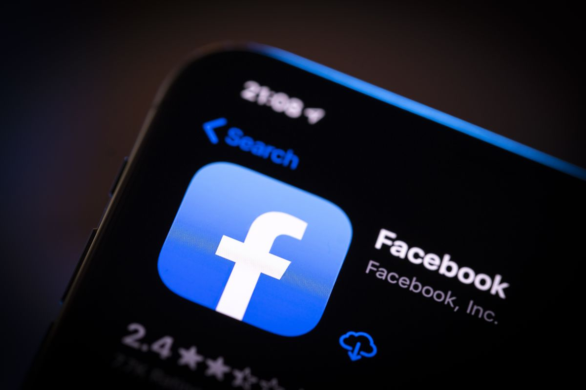 20210202-facebook-luong-truoc-song-gio-ngay-quy-1-2021-vi-ban-cap-nhat-ios-14-1