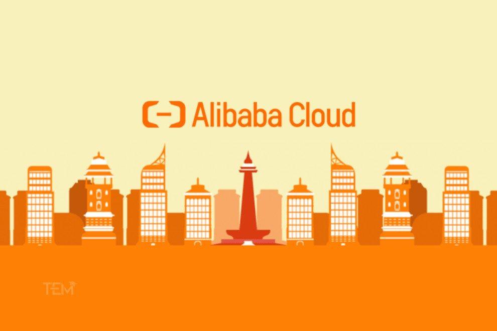 20210203-alibaba-lan-dau-tien-bao-lai-mang-dam-may-1