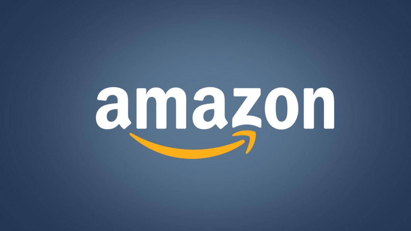 Amazon lần đầu tiên báo cáo doanh thu quý vượt 100 tỷ đô la