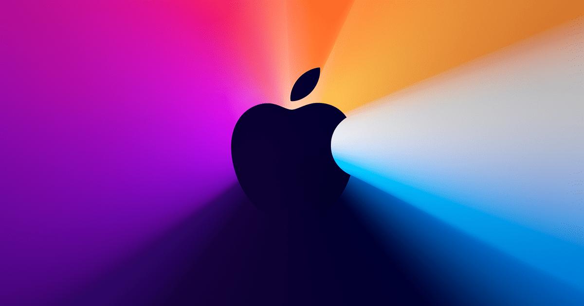 Cổ phiếu Apple đã tăng 45.697% trong 20 năm qua