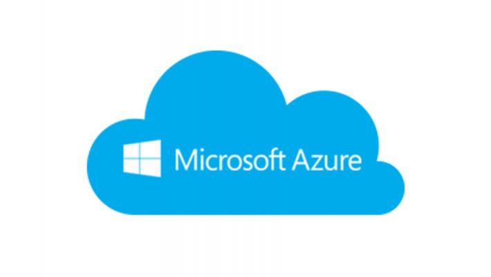 cổ phiếu Microsoft