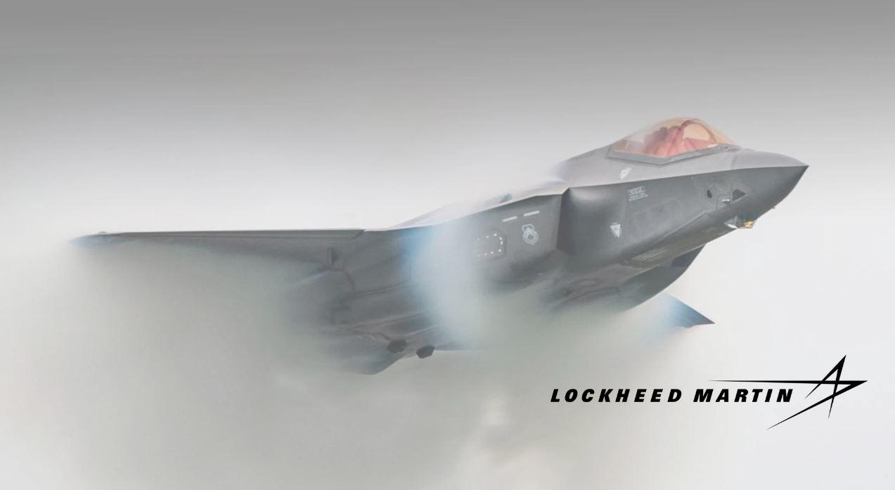 20210223-lockheed-martin-ong-vua-tren-bau-troi-1