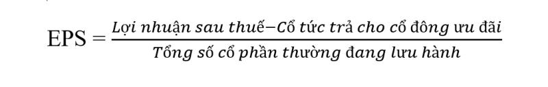 20210226-dinh-gia-co-phieu-01