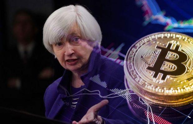 cảnh báo về đồng bitcoin