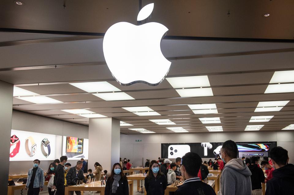 20210302-vi-sao-apple-thang-lon-tai-trung-quoc-2