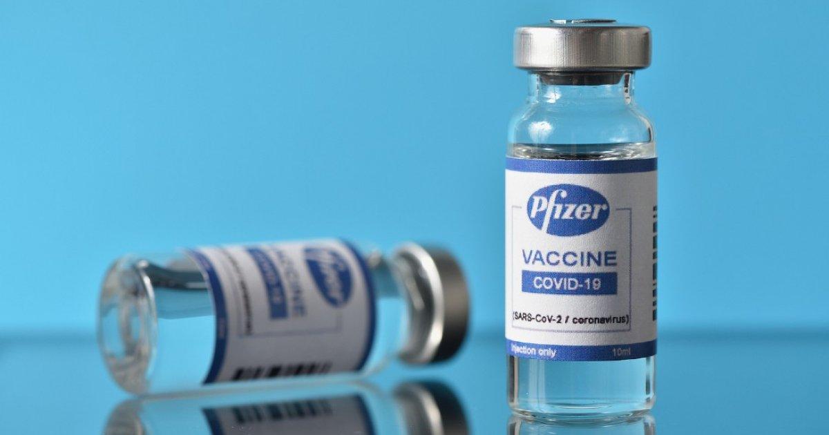 20210308-new-zealand-mua-them-vac-xin-pfizer-1