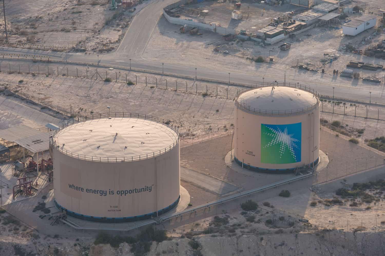 Cơ sở dầu mỏ