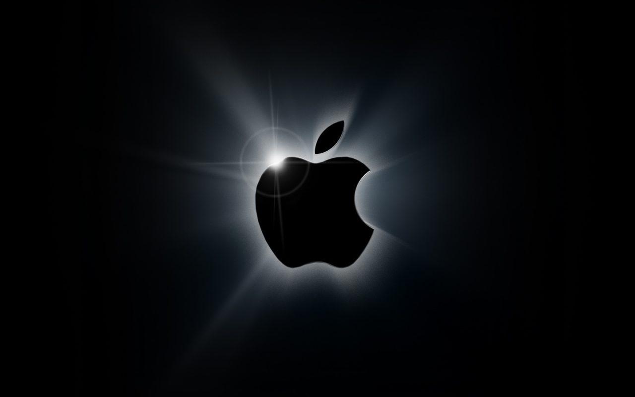 20210310-apple-bi-kien-tai-phap-vi-su-dung-du-lieu-rieng-tu-1